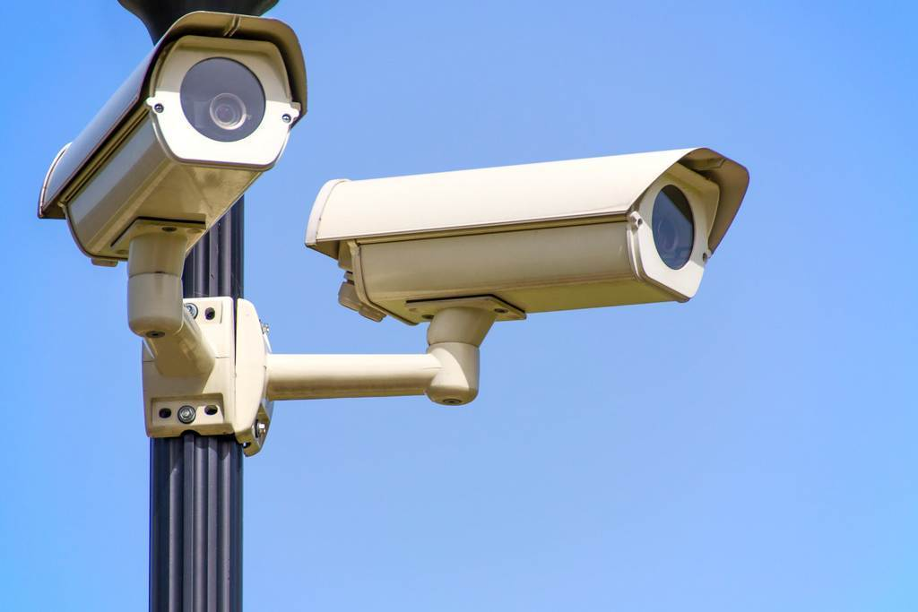 Видеонаблюдение для квартиры улицы дома через интернет Харьков Киев Охранное агентство Охрана и безопасность